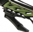 Anglo Arms Crossbows Mantis Self Cocking Pistol Crossbow from Anglo Arms Crossbows